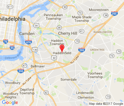 Haddonfield Locksmith Store Haddonfield, NJ 856-454-9413
