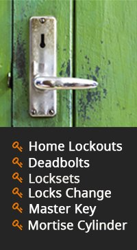 Haddonfield Locksmith Store, Haddonfield, NJ 856-454-9413